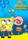 Watch SpongeBob SquarePants Online