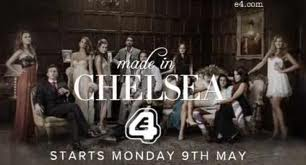 Watch Made In Chelsea