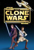 Star Wars: The Clone Wars S07E08