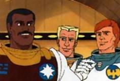 Starcom: The U.S. Space Force S01E13