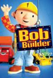Watch bob the builder