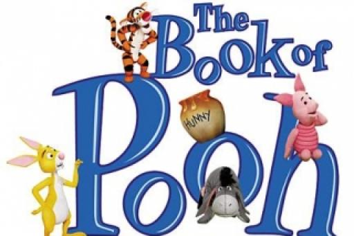 The Book of Pooh S03E06