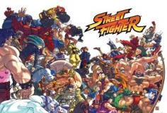 Street Fighter S03E29