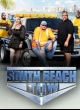 Watch South Beach Tow