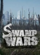Watch Swamp Wars