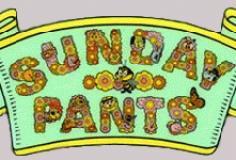 Sunday Pants S01E05
