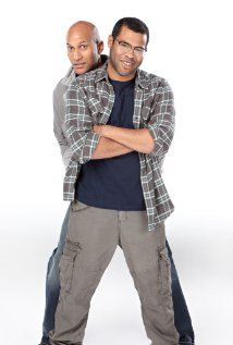 Watch Key And Peele