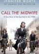 Watch Call the Midwife Online