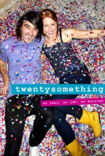Watch Twentysomething