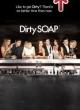 Watch Dirty Soap