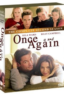 Watch Once and Again