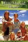Watch Little House on the Prairie (2005)