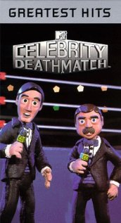 Watch Celebrity Deathmatch