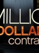 Watch Million Dollar Contractor Online