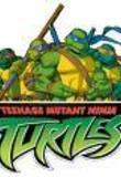 Watch Teenage Mutant Ninja Turtles (2003) Online