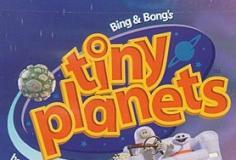 Tiny Planets S01E15