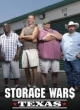 Watch Storage Wars: Texas