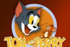 Tom and Jerry S03E47