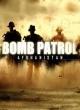 Watch Bomb Patrol Afghanistan