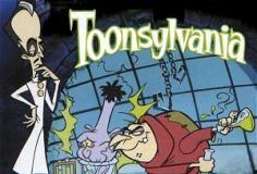 Toonsylvania S02E08