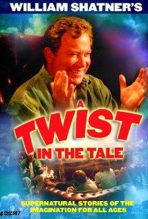 Watch A Twist in the Tale