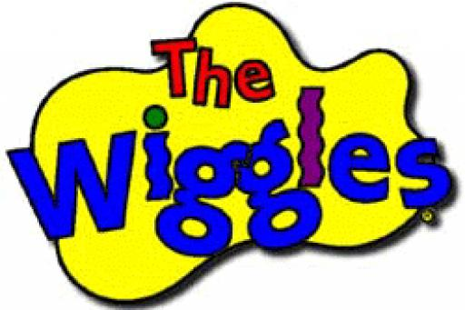 Watch The Wiggles Online