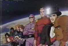Defenders of the Earth S01E62