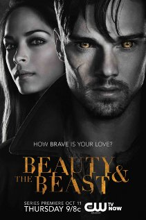Watch Beauty And The Beast (2012)