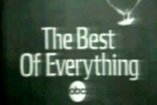 The Best of Everything S01E130