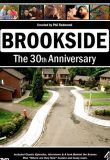 Watch Brookside