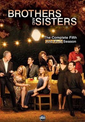 Brothers and Sisters S05E22