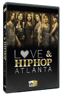 Watch Love And Hip Hop: Atlanta