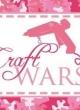 Watch Craft Wars