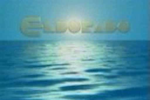 Eldorado S01E156