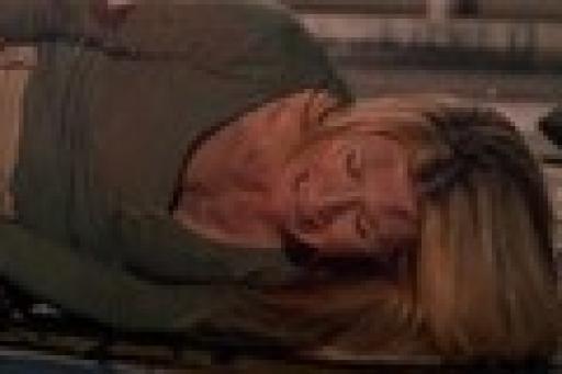 General Hospital: Night Shift S02E14
