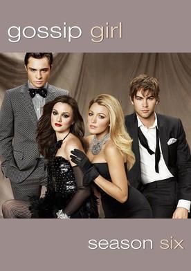 Gossip Girl S06E11
