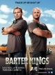 Watch Barter Kings