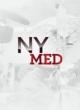 Watch Ny Med