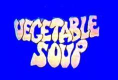 Vegetable Soup S02E18