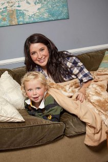 Watch Bristol Palin: Lifes A Tripp