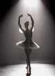 Watch Breaking Pointe Online