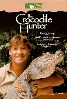 Watch The Crocodile Hunter