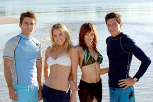 Monarch Cove S01E14