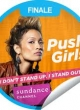 Watch Push Girls Online