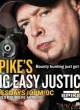 Watch Big Easy Justice
