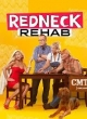 Watch Redneck Rehab