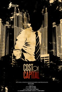 Watch Cost of Capital