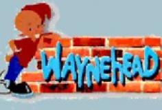 Waynehead S01E13