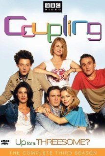 Watch Coupling