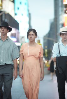 Watch Breaking Amish